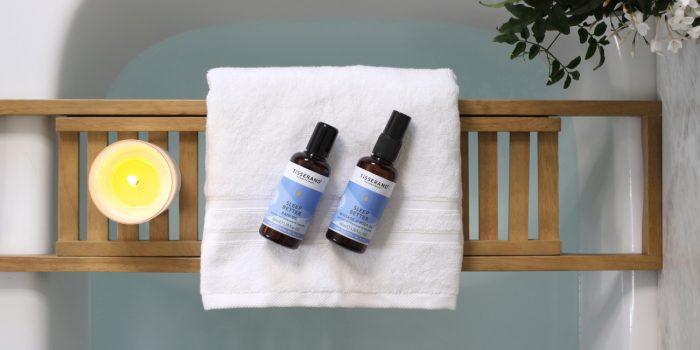 How to Sleep Better on an hours less sleep Dream Bath