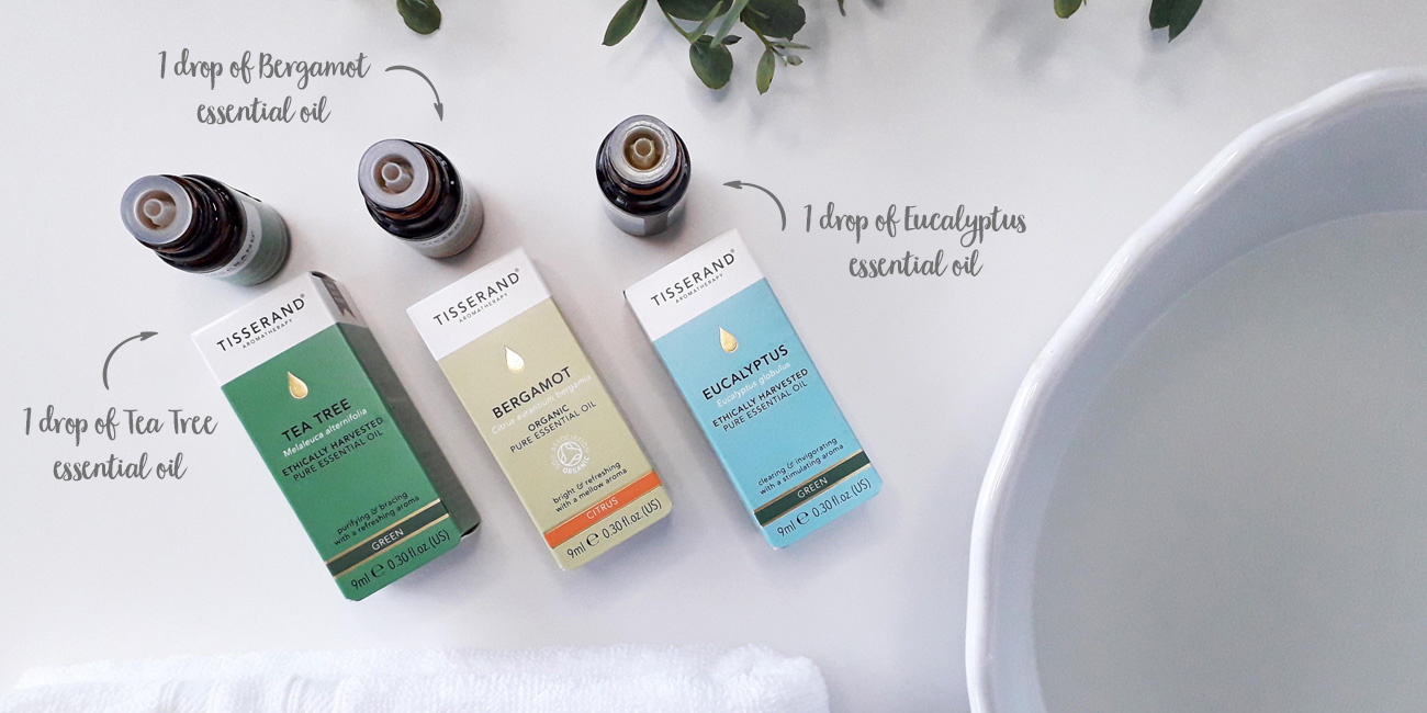 Make Aromatherapy Your First Line Of Defence During Cold Flu Season Tisserand Aromatherapy