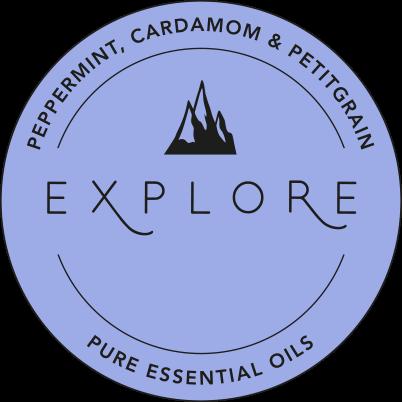Explore Label