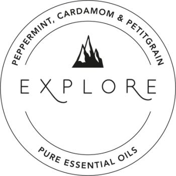 Explore Label
