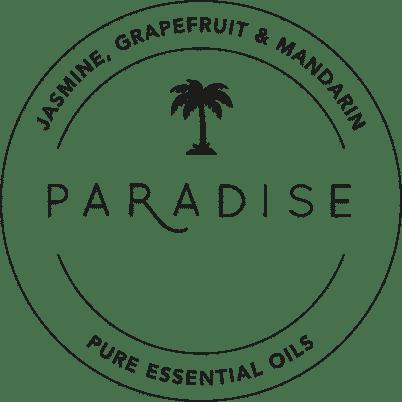 Paradise Label